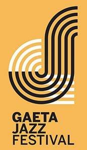 gaeta jazz festival 2018 logo